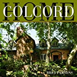Colcord, Bret Parsons and Gerard Rae Colcord, 1883318882