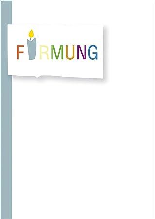Gluckwunschkarte firmung ausdrucken