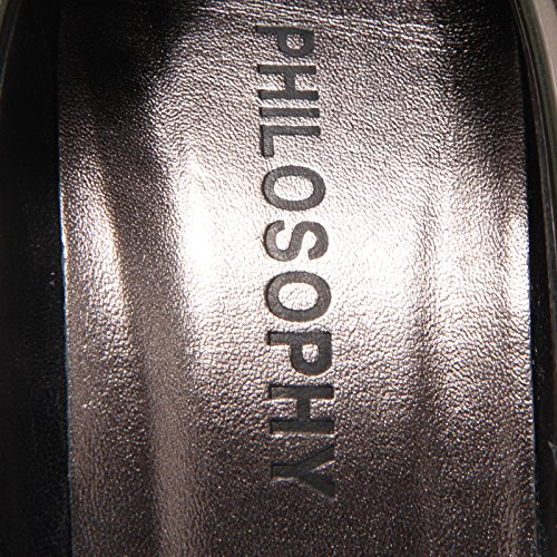 Shoes Donna Di Philosophy Scarpa Alberta Ferretti 79047 Women Verde Decollete C0p6wxq0nH