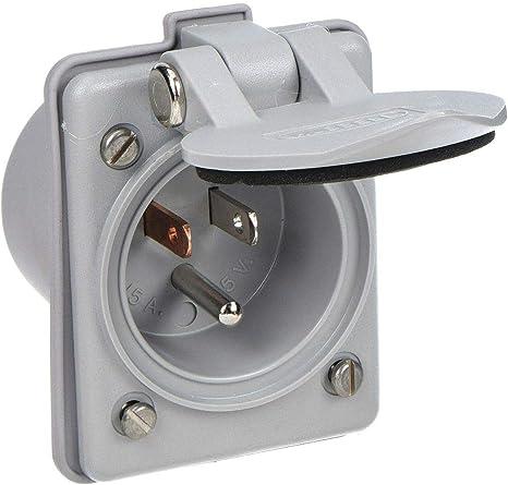 50 Items DMN3067LW-7 Trans MOSFET N-CH 30V 2.6A Automotive 3-Pin SOT-323 T//R
