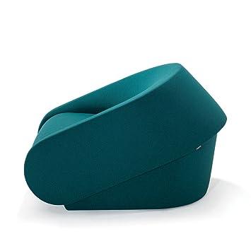 nouveau concept f1a52 e187e PROSTORIA - Fauteuil Convertible Design Up-Lift: Amazon.fr ...