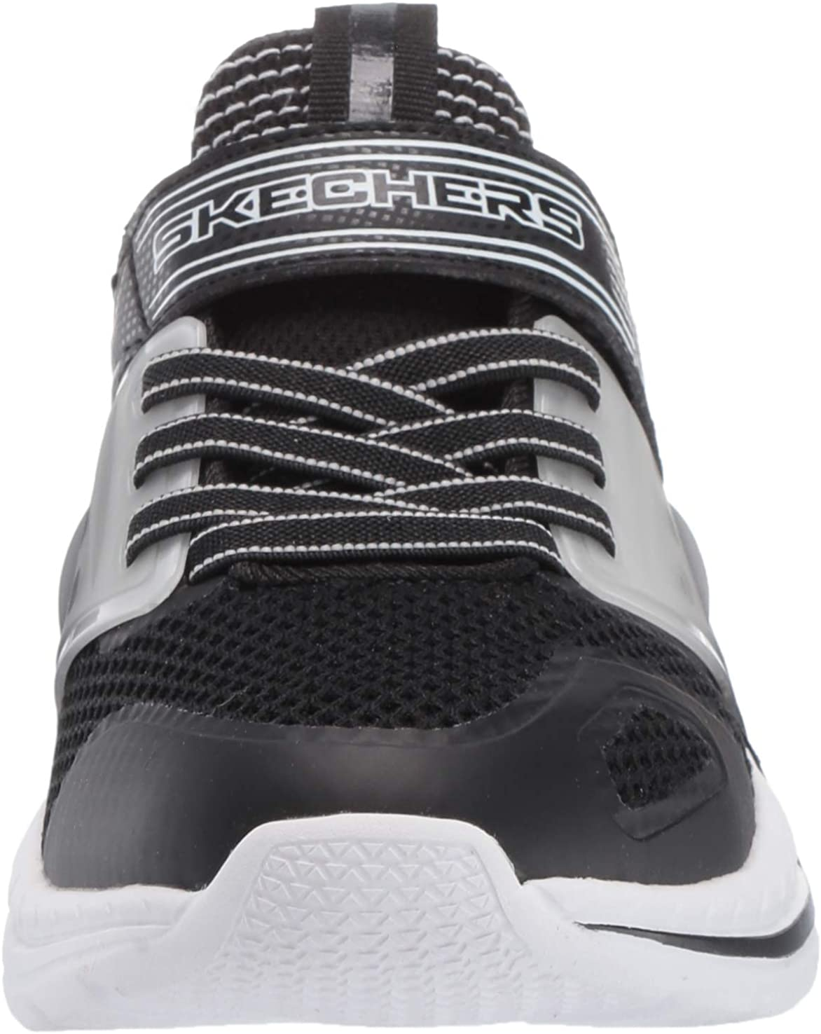Skechers Kids Nitrate 2.0 Sneaker