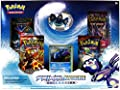 Pokemon Primal Kyogre EX Collection Box Sealed