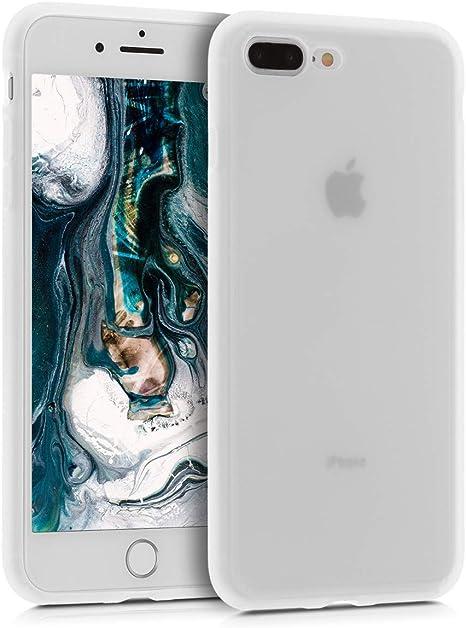 cover rigida iphone 7 plus