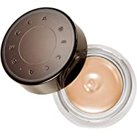BECCA Ultimate Coverage Concealing Crème 4.5g Honeycomb