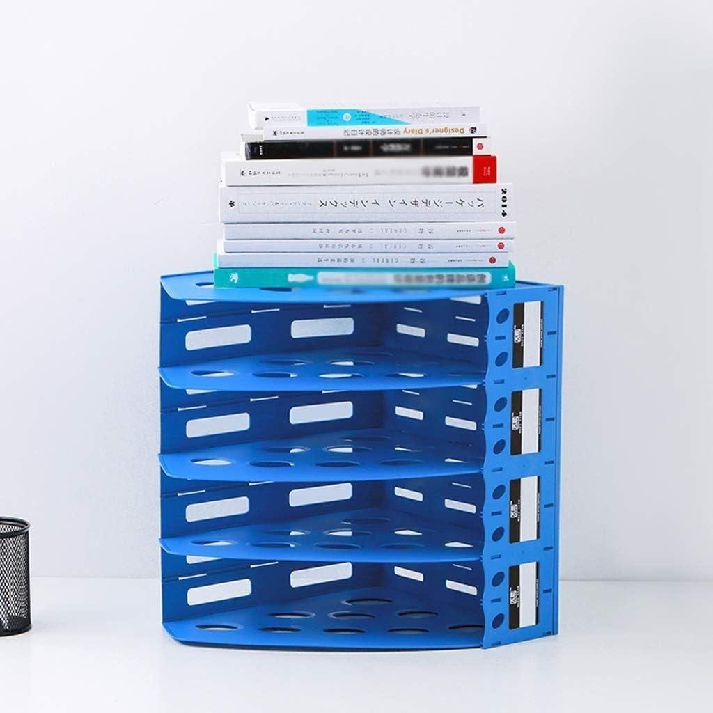 poslinemb.pl File Cabinets Cabinets, Racks & Shelves Color : Green ...