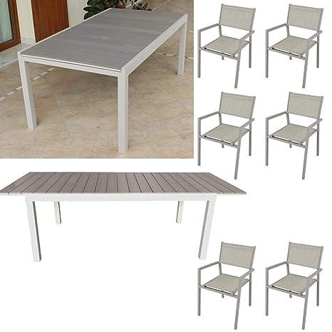 Vendite tavolo da esterno amazon