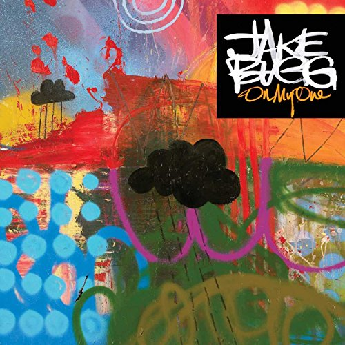 Jake Bugg-On My One-CD-FLAC-2016-JLM Download