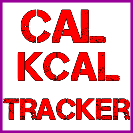 Daily Calorie Tracker & Counter: Track Your Calories Automatically