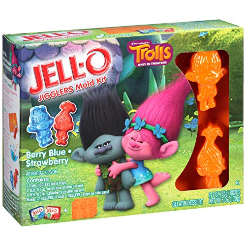 jell-o-jigglers-trolls-mold-kit-blueberry-strawberry-6-ounce