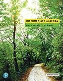 Intermediate Algebra (13th Edition)