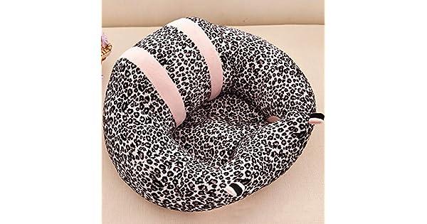 Amazon.com: CTlite - Almohada de apoyo para silla de bebé ...