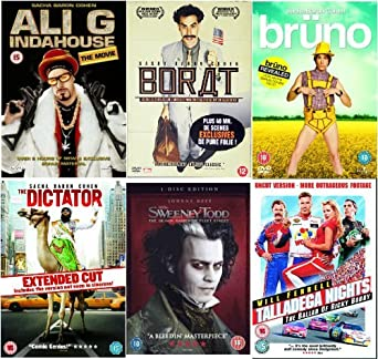 borat full movie download in hindi
