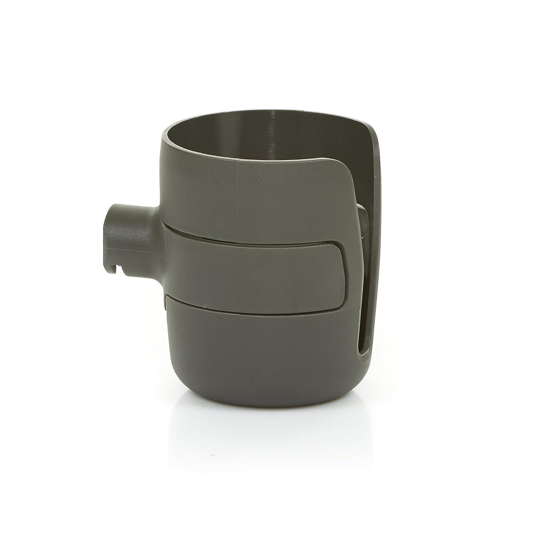 ABC Design Cup Holder Cloud