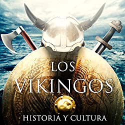 Los vikingos [The Vikings]
