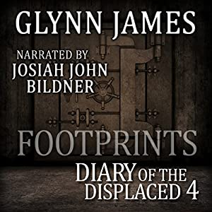 Footprints Audiobook