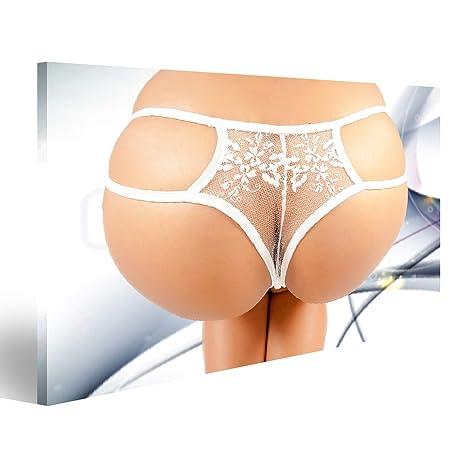 Oma Big Dick Geschichten sexy Junge Arsch Bilder