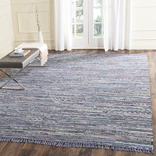 Safavieh-Rag-Rug-Collection-RAR121A-Hand-Woven-Grey-Cotton-Area-Rug-5-x-8