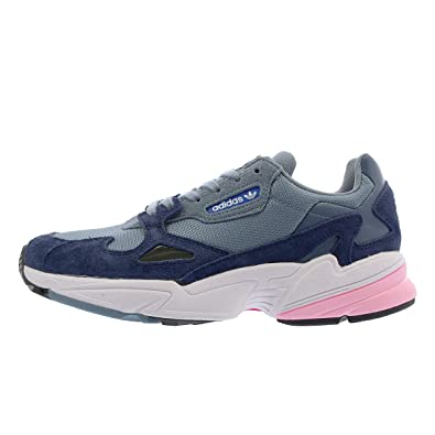 adidas Originals Falcon - Women's Womens D96699 Size 10