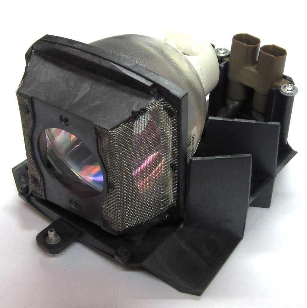 HP L1755A lámpara de proyección: Amazon.es: Electrónica