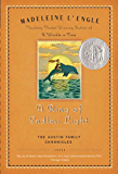 A Ring of Endless Light: The Austin Family Chronicles, Book 4 (Austin Family Series 5)