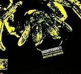 Kenyon Hopkins - Nightmare!! - vinyl LP - Halloween / Horror - MGM E-4104