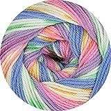 Cascade Heritage Prints Sock Yarn #50 Irridescence