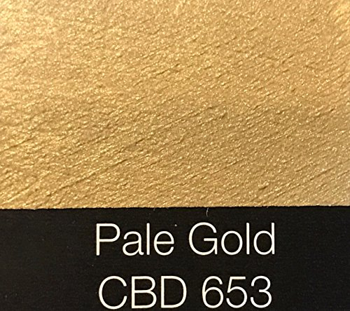 - Moire Wild Silk Metallic Plaster Paint Acrylic Based Pearlescent Decorative Reflective Texture Gold Pearl Background for Interior Decorative FINISHES Showing Matte OR Shimmering Solid Colors Quart