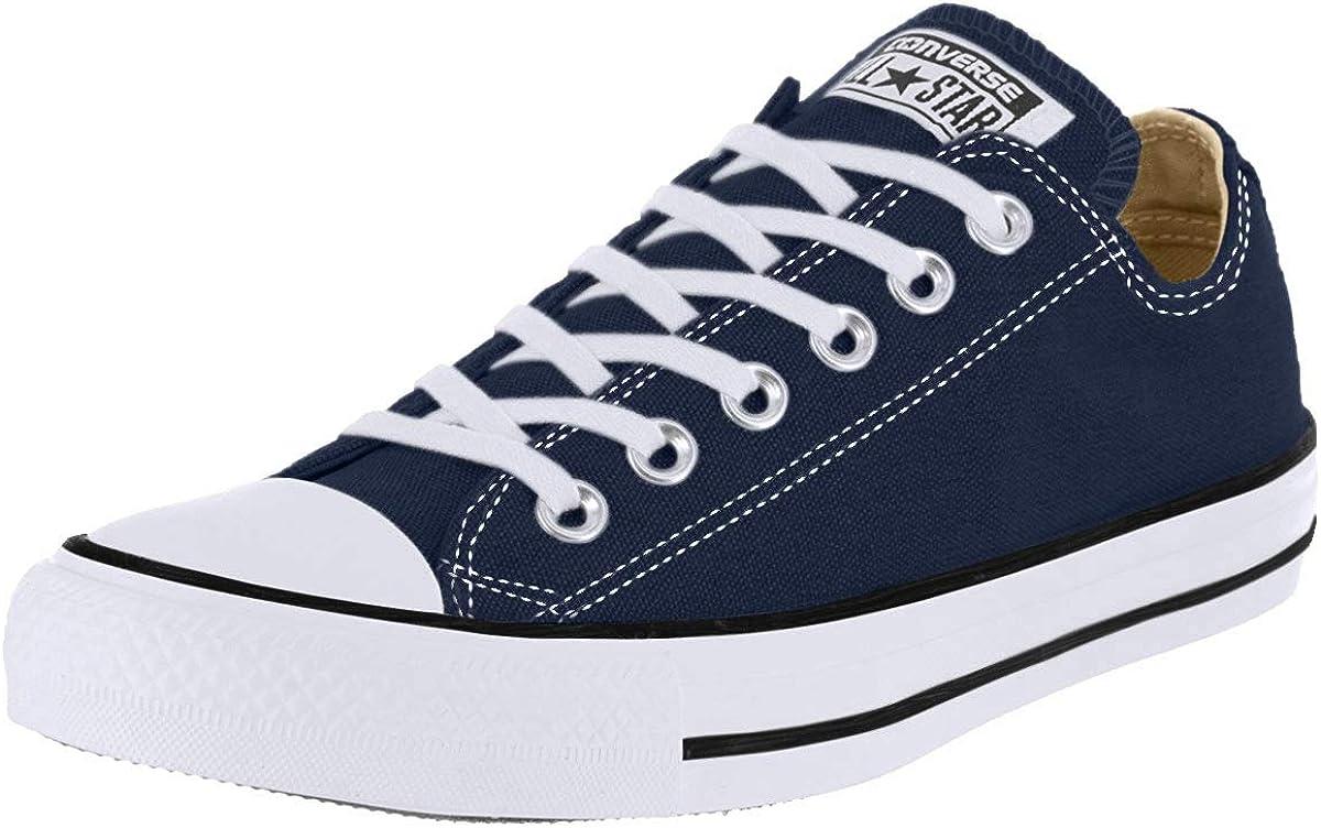 B000072UMJ Converse Men's Chuck Taylor Sneakers 61-PhHGiOkL