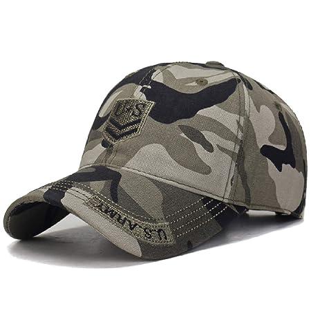 Nueva gorra de béisbol retro de Corea, hombres y mujeres, visera ...