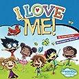 I Love Me (DreamKidz Adventures)