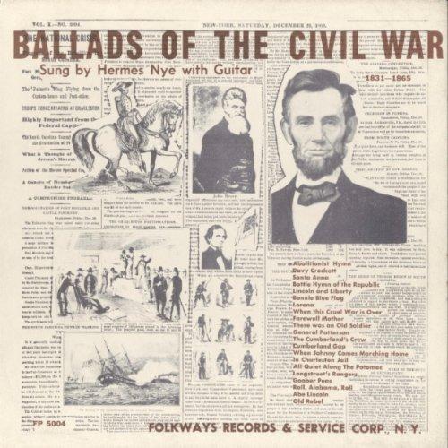 ballads-of-the-civil-war