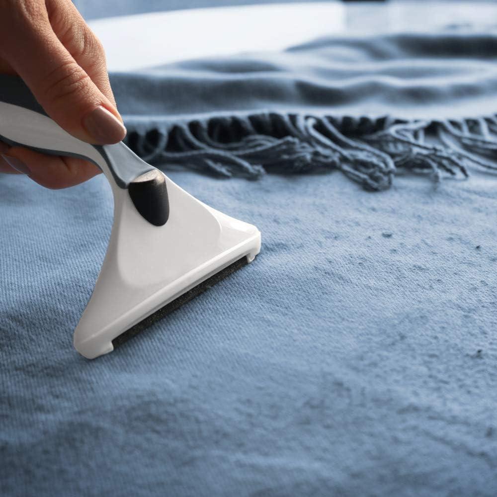 removedor de ropa hilos para depilaci/ón YunBest BestShop Accesorios para lavadora