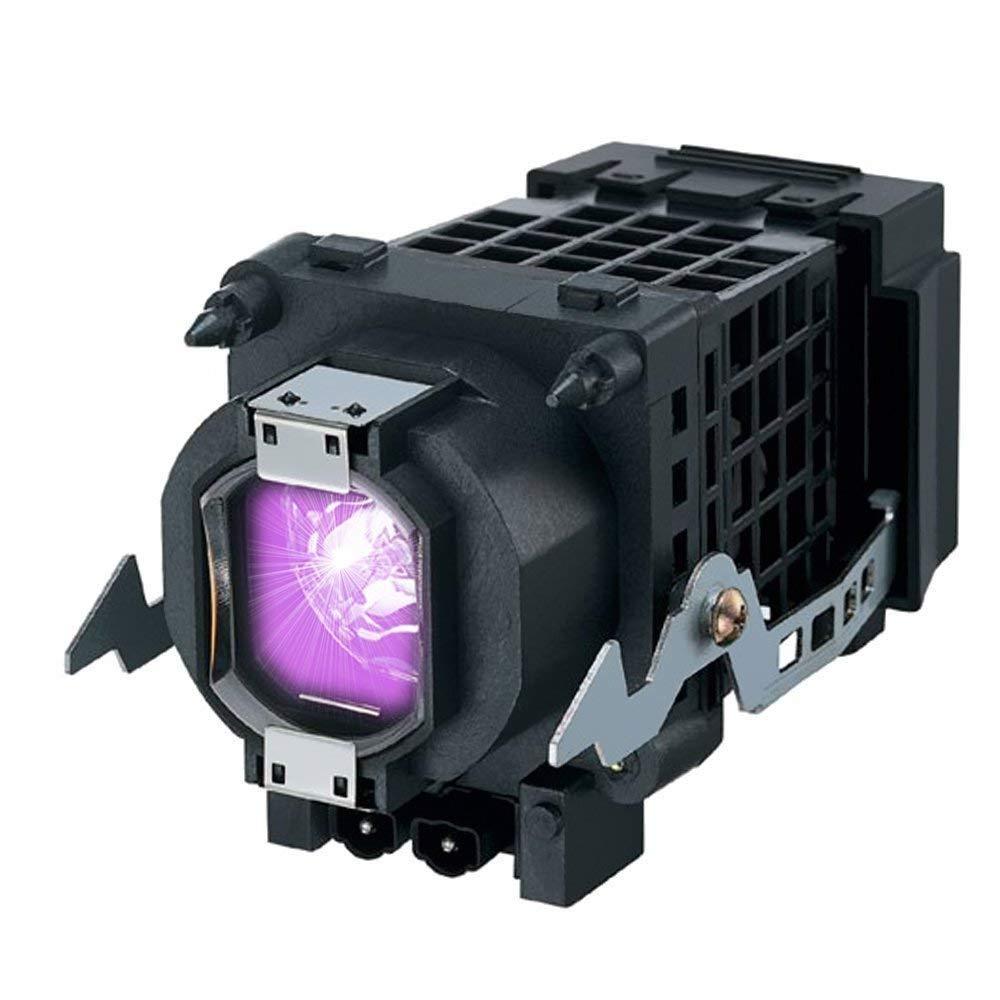 Aurabeam XL-2400 Replacement DLP/LCD Projection TV Lamp for Sony KDF-E50A10, KDF-E42A10, KDF-50E2000, KDF-E50A11E, KDF-55E2000, KDF-46E2000, KDF-E50A12U, KDF-50E2010, KDF-42E2000, KDF-E42A11E