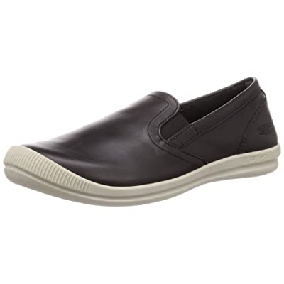 Keen Women's Lorelai Slip-on Loafer Flat | Loafers & Slip-Ons