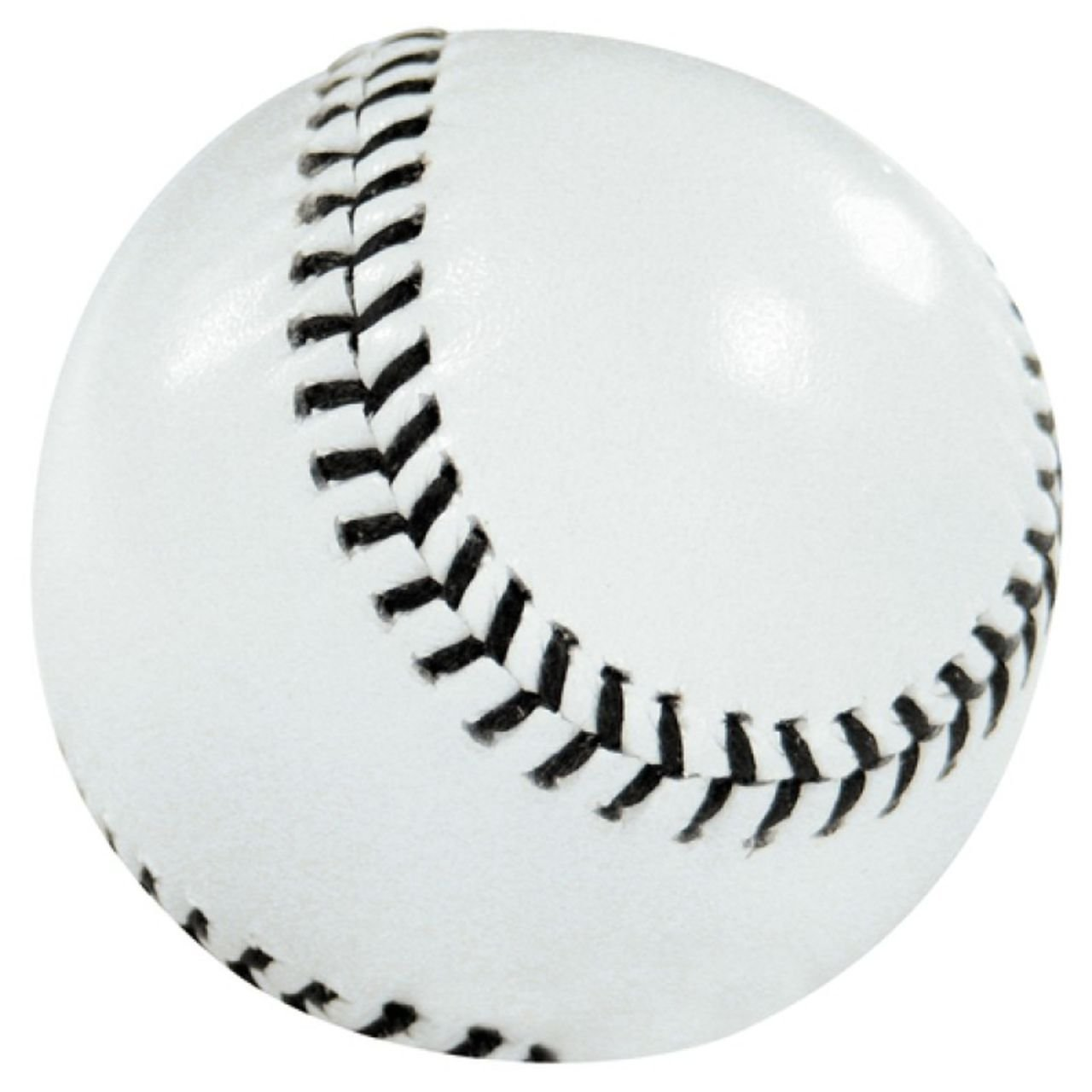 Carta Sport Rounder Ball Outdoor Spielen Training & Praxis Leder Baseball