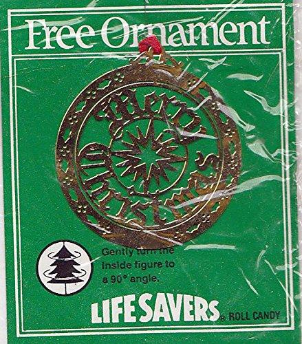 vintage-lifesavers-goldtone-merry-christmas-ornament