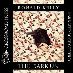 The Dark'Un
