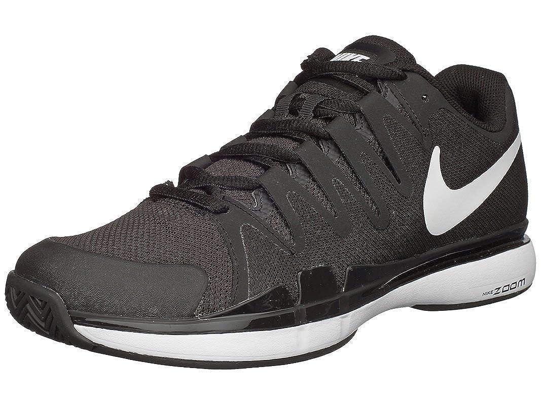 6f75ce087c4b61 Nike Men s Zoom Vapor 9.5 Tour Sneakers Multicolored Size  5 UK   Amazon.co.uk  Shoes   Bags