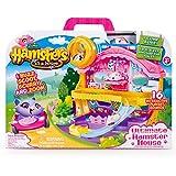 Zuru Ultimate Hamster House Playset