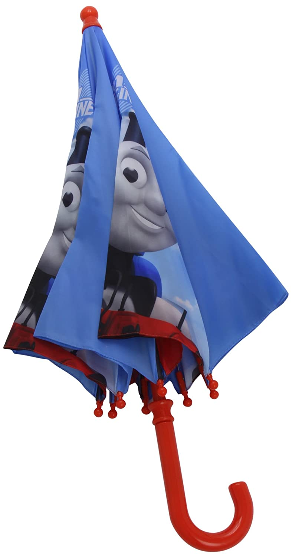 Thomas Heroes & Friends-Parapluie Thomas&Friends THOMAS005052