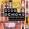 2000 Demons