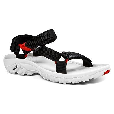 Teva Hurricane XLT Women's Walking Sandals - SS16-7