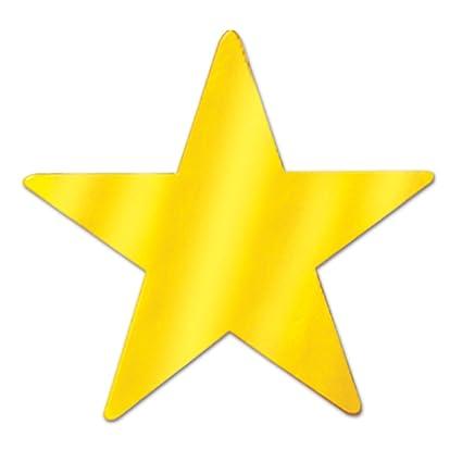 Image result for gold star