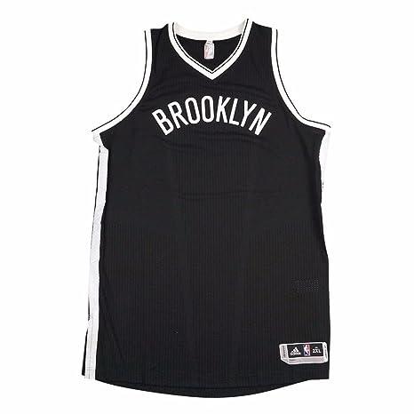 Adidas Brooklyn Nets Jersey