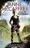 Freedom's Landing (Freedom Series: Book 1)