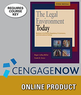 Amazoncom Cengagenow Online Homework System With Wests