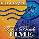 Turn Back Time Audiobook by  Radclyffe Narrated by Nicole Vilencia