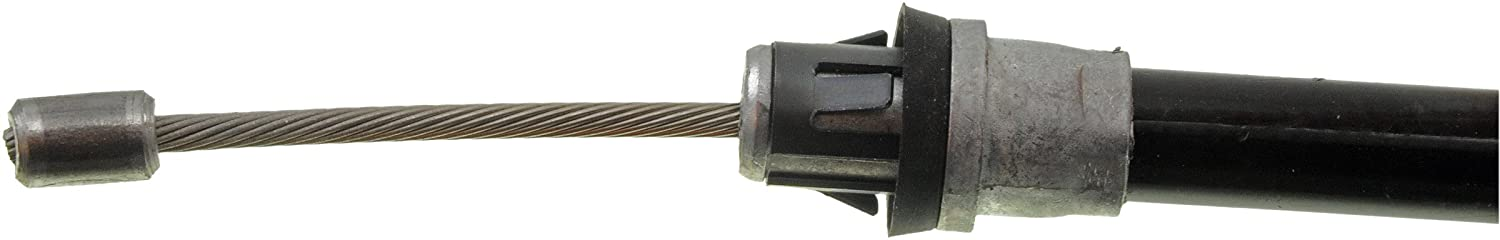 Dorman C660083 Parking Brake Cable
