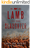 Lamb to the Slaughter (Serenity's Plain Secrets Book 1) (English Edition)